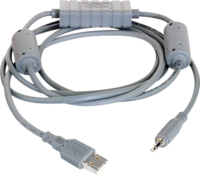 USB Interface Kabel